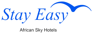 Stay Easy Hotel in Werlte